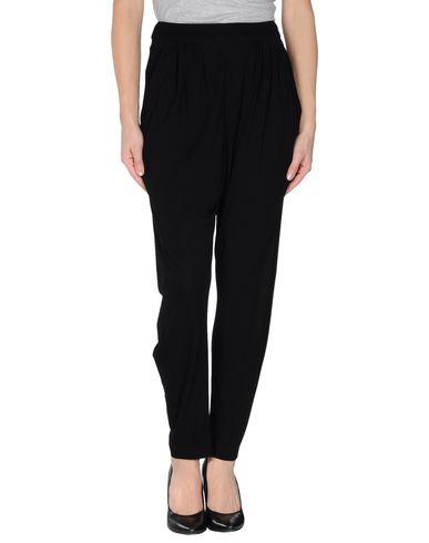VIONNET - Harem pants