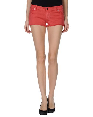 SCOUT - Shorts