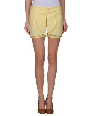 PATRIZIA PEPE - Shorts