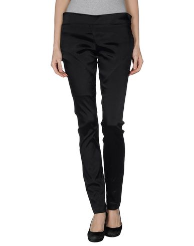 ANNE VALERIE HASH - Casual pants