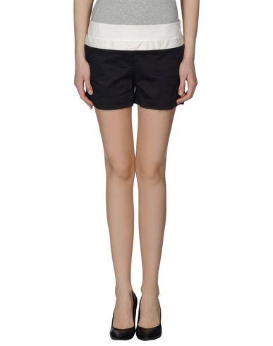 ANNE VALERIE HASH - Shorts