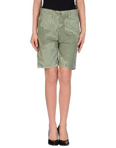 GOLD CASE SOGNO - Shorts