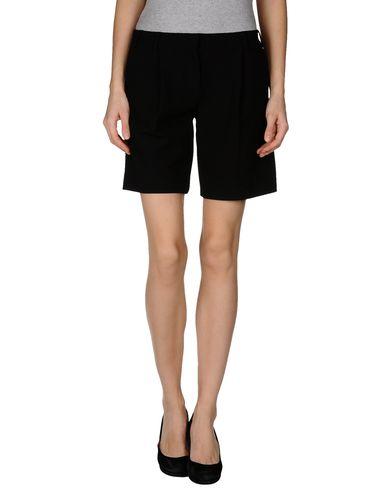 TIBI - Shorts
