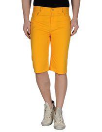 OPENING CEREMONY - Denim shorts
