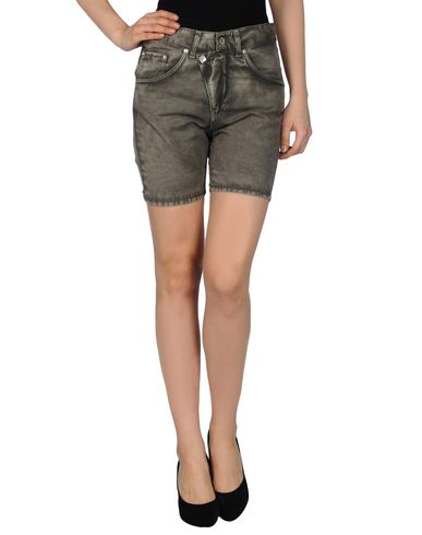 UP ★ JEANS - Shorts