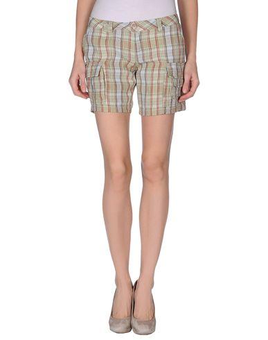 WOOLRICH - Shorts