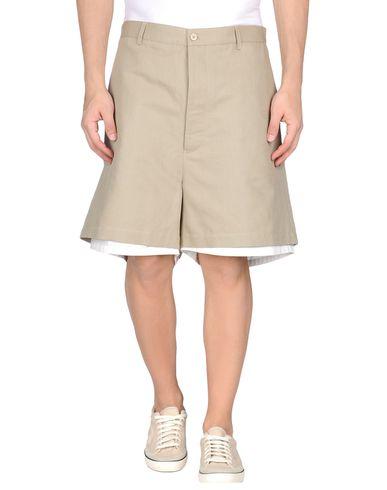 EMPORIO ARMANI - Shorts