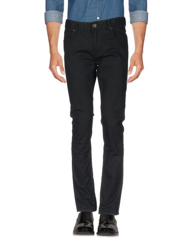 réel en ligne mieux en ligne Pantalon Element moins cher commercialisable eNDRwqI6