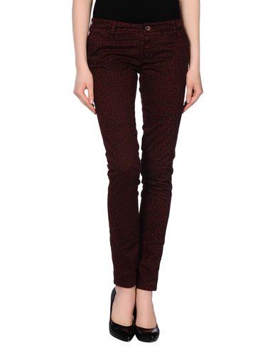 BASICON - Casual pants