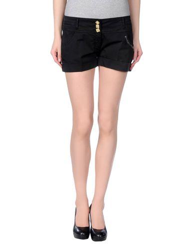 BLUGIRL FOLIES - Shorts