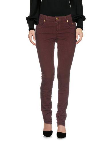 Pantalons Siviglia boutique LY0ArY111f
