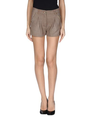 PINKO BLACK - Shorts
