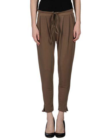 AMAYA ARZUAGA MAILLE - Casual pants