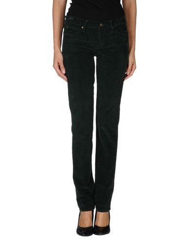 MOTHER - Casual pants