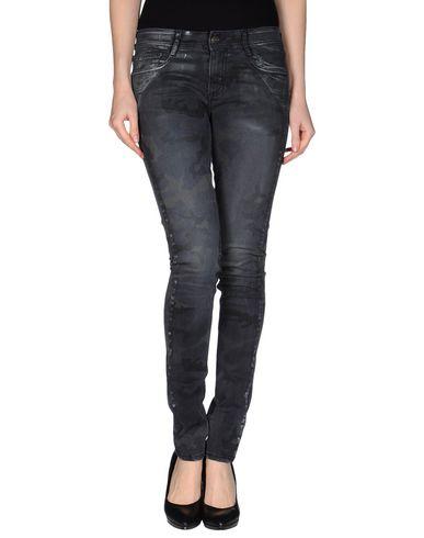 CIMARRON - Casual pants