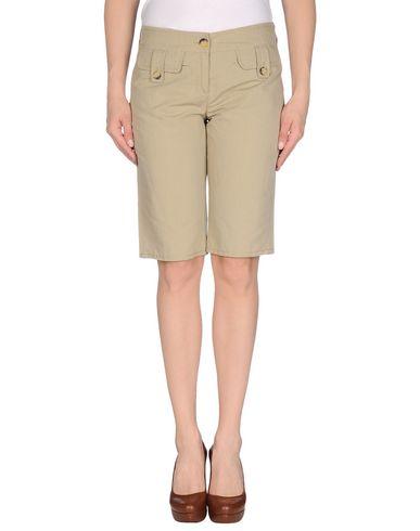 REDValentino - Shorts