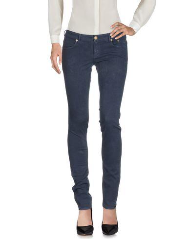 à bas prix d'origine à vendre Pantalons Siviglia 6yYX3csNX