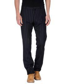 JIL SANDER - Casual pants