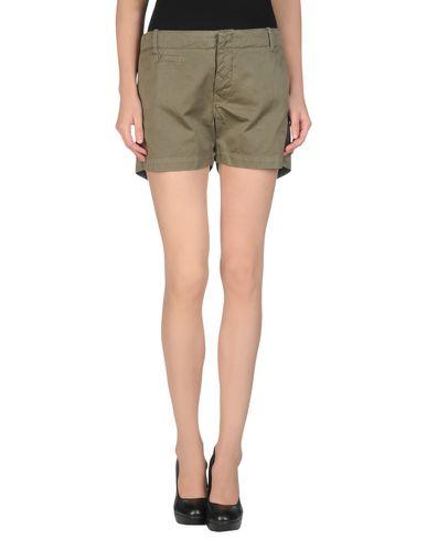 PAUL & JOE SISTER - Shorts