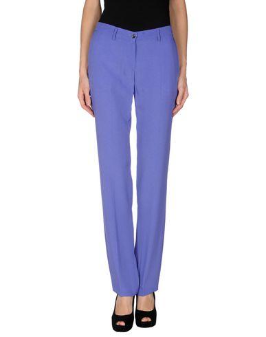 prix incroyable sortie visite discount neuf Pantalons Alice San Diego faux exclusif à vendre vente moins cher 76QLs33w
