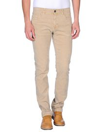 NAPAPIJRI - Casual pants