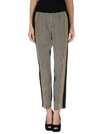 OHNE TITEL - Casual pants