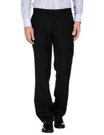 HARDY AMIES - Casual pants