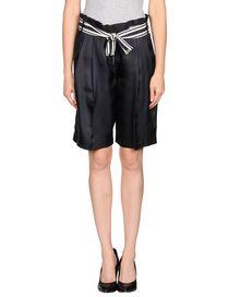 WEBER - Shorts
