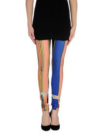 GAETANO NAVARRA - Leggings