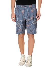 BILLABONG - Beach pants