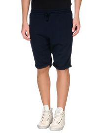 PREVER - Shorts