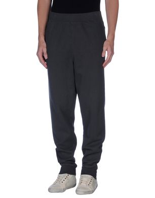 ALEXANDER WANG - Casual pants