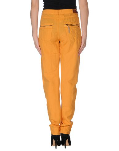 Pantalon De Patrizia Pepe gros pas cher rO9F5cMv