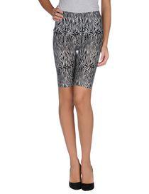 PIECES - Shorts