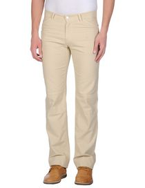 VERSACE JEANS COUTURE - Casual pants