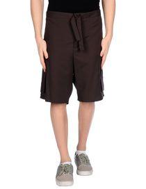 UMIT BENAN - Shorts