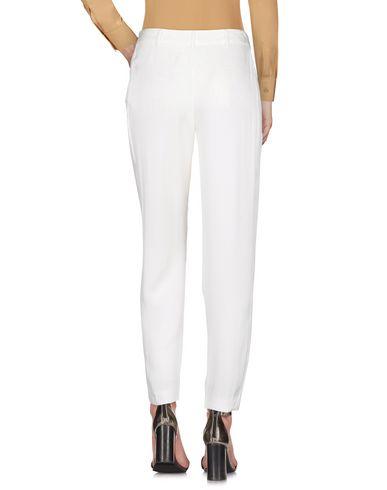 pas cher 2015 Pantalons Vionnet Réduction limite gmwWU5aZ