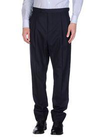 UMIT BENAN - Casual pants