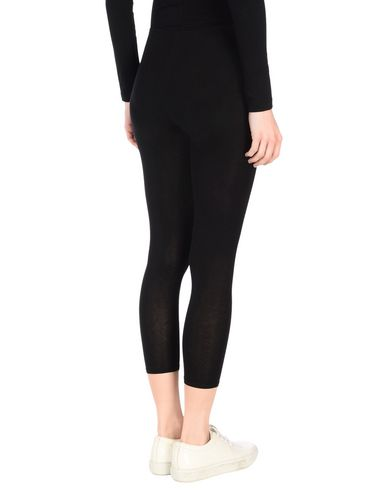 Leggings Maximum Alpha Rebecchi sneakernews bon marché geniue stockiste grande vente cl0klaHmZ