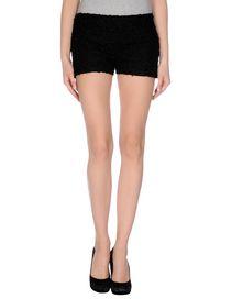 VANESSA BRUNO - Shorts