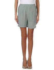 AMERICAN VINTAGE - Shorts