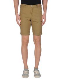 MASSIMO ALBA - Shorts