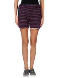 LEON & HARPER - Shorts