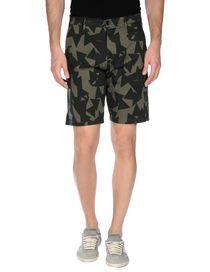 BYBLOS - Shorts