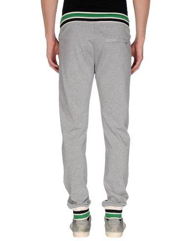 Livraison gratuite Finishline Pantalons Jeans Armani des photos à bas prix vente amazon approvisionnement en vente kP2ypXnaa