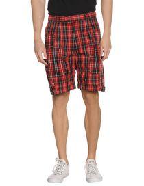 McQ Alexander McQueen - Shorts