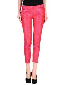 NEW YORK INDUSTRIE - Casual pants