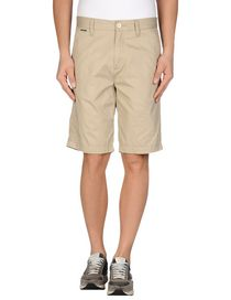 GUESS - Shorts