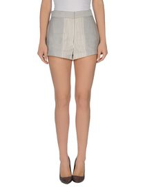 STELLA McCARTNEY - Shorts