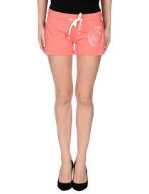 TIMEOUT - Pantalone felpa